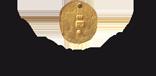 thepuregold - Logo